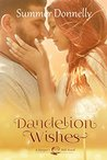Dandelion Wishes (The Witches of Warren County #3)
