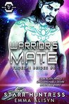 Warrior's Mate by Starr Huntress