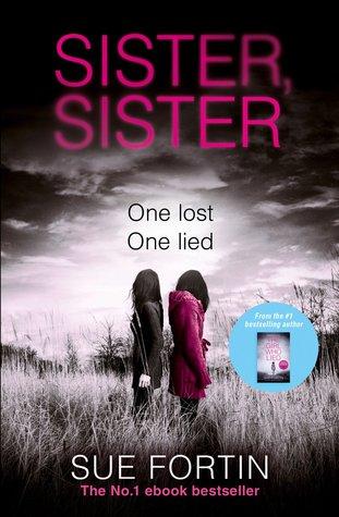 Sister Sister