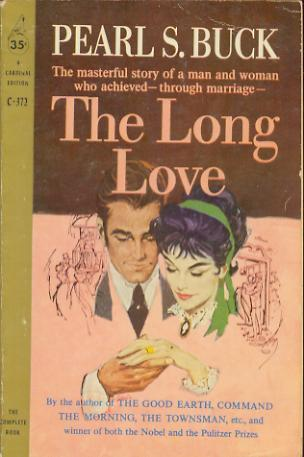 The Long Love