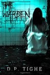 The Warden (Twisted Minds)