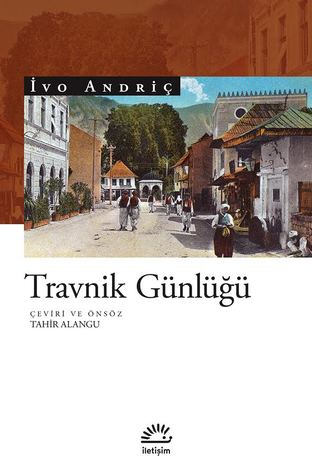 Travnik Günlüğü