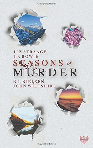 Seasons of Murder