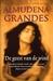 De geest van de wind by Almudena Grandes