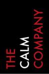 The Calm Company