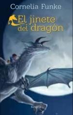 El jinete del dragón                (Dragon Rider #1)