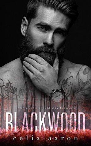 Blackwood by Celia Aaron