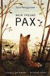 Mein Freund Pax by Sara Pennypacker