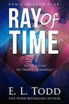 Ray of Time