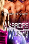 Warriors' Woman (Seduction Missions Book 1)