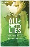 Befreie mich by Michelle Leighton