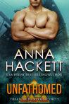Unfathomed (Treasure Hunter Security, #4)
