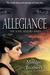Allegiance (The Soul Seeker...