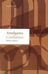 Amalgama / Conflations
