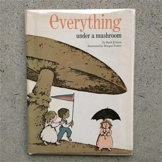 Amazing Goodreads