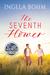 The Seventh Flower (World of Love)