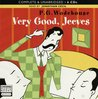 Very Good, Jeeves by P.G. Wodehouse