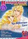 Harlequin Comics Best Selection Vol. 72 [sample]