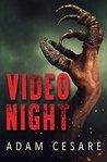 Video Night: A No...