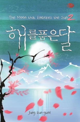 Korean Novels Pdf