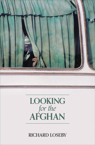Looking for the Afghan