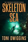 Skeleton Sea (Forensic Geology #4)