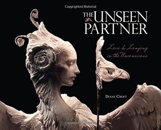 The Unseen Partner by Diane L. Croft