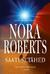 Saatusetähed (The Guardians Trilogy, #1) by Nora Roberts