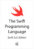 The Swift Programming Language - Swift 3.0.1 Edition