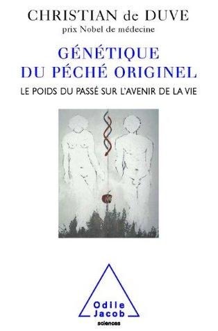 Génétique du péché originel