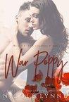 War Poppy by Nicole  Lynne
