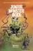 Junior monsterboek 5