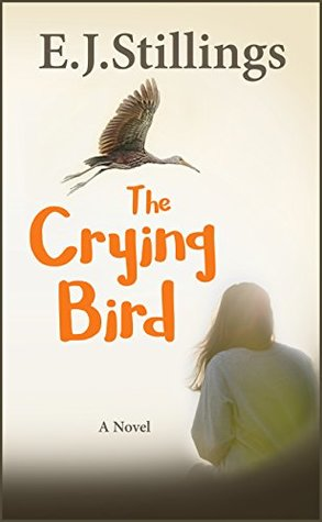 the-crying-bird