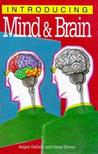 Introducing Mind & Brain