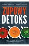 Download Zupowy detoks
