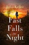 Fast Falls the Night (Bell Elkins, #6)