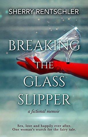 Breaking the Glass Slipper