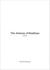 The Alchemy of Smallness by Venetta Octavia