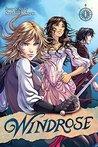 Windrose Volume 1 by Studio Kosen