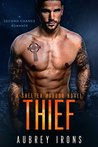 Thief (Shelter Harbor #1)