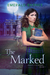 The Marked by Emerald Barnes