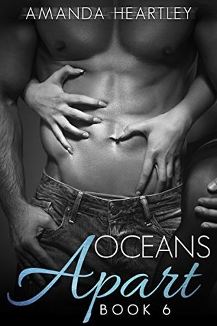 oceans-apart-6