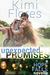 Unexpected Promises by Kimi Flores