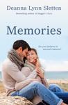 Memories by Deanna Lynn Sletten