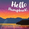 Hello Humpback! by Robert Budd
