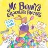 Mr Bunny's Chocolate Factory
