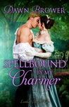 Spellbound by My Charmer (Linked Across Time #5)