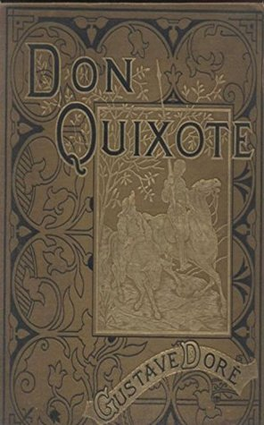 History of Don Quixote: Bestsellers and famous Books