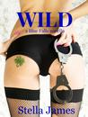 Wild (a Blue Falls novella 3.5)
