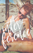 Interference (Prescott Family, #1; Love In All Places, #1)